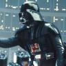 Lenin Heykeli Darth Vader'a Dönüştü!