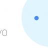 Google I/O 2014'ün Kayıtları 8 Nisanda Başlıyor