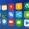 Yerli Yapım Mobil Ana Ekran Uygulaması: LightLaunch