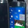 Acer'dan Gerçek Bir Fiyat - Performans Canavarı Akıllı Telefon: Liquid Jade Primo