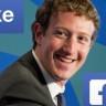 Mark Zuckerberg Çince Kabiliyetini 20 Dakikalık Konuşmasıyla Kanıtladı