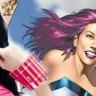 Marvel'ın Yeni Dizisi Jessica Jones'un ilk Fragmanı Geldi!!
