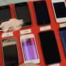 Bir iPhone Dayanıklılık Testi Yanlış Giderse Ne Olur?!