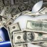 Apple Ürünlerine Gelen 13 Ekim Zammı Sonrası Fiyat Değişimleri Nasıl Oldu?