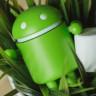 Android Marshmallow'da Kilit Ekranı Bildirimleri Nasıl Kapatılır?
