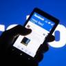 Facebook'un 2G ile Maksimum Hız Projesi Hindistan'da Başladı
