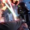 Star Wars Battlefront'tan Efsane Tanıtım Videosu!