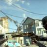 Fallout 4'te Tek Vuruşla Kafa Uçuran Silah: Beyzbol Sopası!