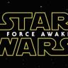 Star Wars Biletleri 10 Bin Dolardan Satılıyor