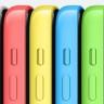 iPhone 5c Rakiplerini Geride Bıraktı