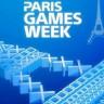 Paris Oyun Haftası'nda Gösterilen En İyi 11 PlayStation Oyun Videosu