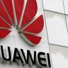 Apple'ın Eski Tasarım Direktörünü Huawei Kaptı!