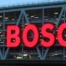 Bosch, Yayaların Yollarda Daha Güvenli Yüreyebileceği Bir Sistem Geliştirdi!