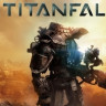 Geçen Yılın En İyi Oyunlarından TitanFall Mobile Geliyor!