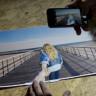 Sosyal Medyanın İnsanlar Üzerinde Oluşturduğu Korkunç Psikolojiyi Anlatan Mükemmel Video