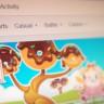 Facebook'ta Oyun İstekleri Sonunda Tarih Oluyor!