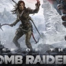 Efes'in ve Ayasofya'nın Görüldüğü Rise of the Tomb Raider'ın Çıkış Videosu Yayınlandı