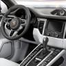 Porsche Dünya Genelinde Toplam 60 Bin Aracını Geri Çağırıyor!