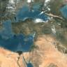 NASA'dan Türkiye'ye Ciddi Uyarı: Bu Kış Çok Dikkatli Olun
