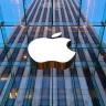 Türkiye'nin İlk Apple Store'u Açılıyor