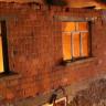 Manisa'daki Bir Evde, Şarj Halindeki Telefonun Bataryasının Patlaması Sonucu Yangın Çıktı!