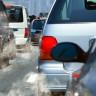 Bilim İnsanları: Volkswagen, Bu Yıl Sadece ABD'de 60 Kişinin Ölümüne Neden Olabilir!