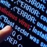 Cryptolocker Virüsü Nedir ve Nasıl Kurtulabiliriz?