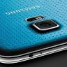 Hollanda Polisinin Suçla Savaşta Yeni Ortağı: Samsung Galaxy S5
