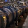 Çin, CERN'den Yedi Kat Daha Büyük Parçacık Hızlandırıcı İnşa Ediyor!