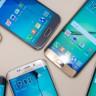 Samsung, 5 Yıl İçerisinde Akıllı Telefon Piyasasında Olmayacak!