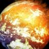 Küresel Isınma Tehditi Sürüyor! Gidişat Hiç de İyi Değil!