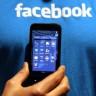 Facebook, Beklentilerin Çok Üzerinde Gelir Elde Ettiği 3. Çeyrek Raporunu Yayınladı!
