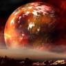 NASA, Mars'la İlgili Keşfettikleri Yeni Şeyin Duyurusunu Yapacak!