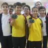 Türkiye'nin İlk Raspberry Pi Sınıfı Açıldı!