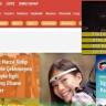 İnternette Gezinirken Bir Yandan YouTube'daki Videoları İzlemenizi Sağlayan Eklenti: SidePlayer