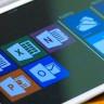 Office, App Store'da Birinciliği Kaptı