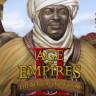 Age of Empires II İçin Afrika Paketi Geldi!