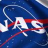 Yatarak Para Kazanın: NASA, Yataktan Kalkmayacak Gönüllüler Arıyor!