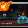Eminem'in Yeni Mobil Oyunu Shady Wars, iOS ve Android İçin Yayınlandı!