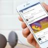 Spotify ve Apple Music Parçaları, Artık Facebook'un Haber Kaynağında!