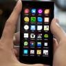 iOS ve Android Uygulamaları, Donumuza Kadar Tüm Bilgileri Paylaşıyor!