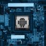 Google Kendi Android Yongalarını Tasarlamak İstiyor