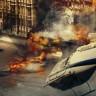 Aksiyonun Dibini Yaşatacak London Has Fallen Filminin Fragmanı Yayınlandı!