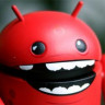 Android'teki Yeni Virüs Tehlikesi, 1 Milyar Android Cihazı Tehlikeye Atabilir