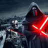 Star Wars The Force Awakens'dan Bir Yeni Fragman Daha!