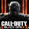 Piyasaya Çıkan Call of Duty Black Ops 3 İçin İlk Detaylar