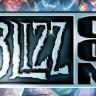 Dün Başlayan BlizzCon'da Yayınlanan Tüm Muhteşem Videolar!
