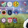 Süper Lig Takımları Süper Kahramanlara Dönüşürse Nasıl Olur?
