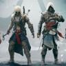 Assassin's Creed Filminden Yeni Görüntüler ve Vizyon Tarihi