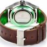 Sıradan Saatleri Akıllı Saate Dönüştüren Cihaz: Chronos!